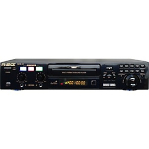 RSQ-NEO-22-Recording-Karaoke-Player-Standard