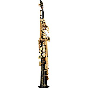 Yamaha-Custom-YSS-82Z-Series-Professional-Soprano-Saxophone-with-Curved-Neck-Black-Lacquer