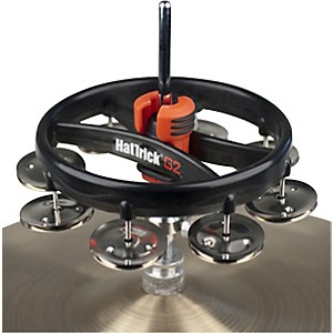 RhythmTech-RT7420-G2-Hat-Trick-with-Nickel-Jingles-Standard
