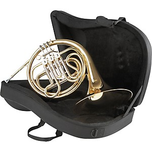 Allora-AAHN-103-Series-Single-French-Horn-AAHN-103-Lacquer
