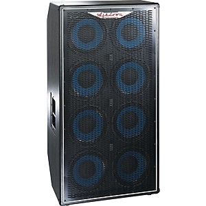 Ashdown-ABM-810-8x10-Bass-Speaker-Cabinet-1200W-Black-4-Ohm