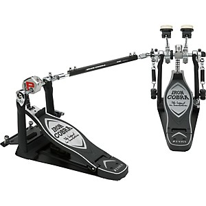 Tama-Iron-Cobra-Power-Glide-Double-Pedal-Standard