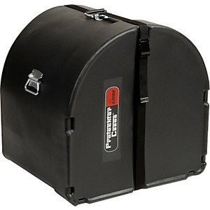 XL-Specialty-Percussion-Marching-Bass-Drum-Case-16-X-14-IN