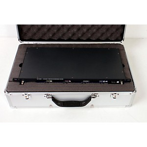 VocoPro-UHF-5800-Plus-4-Mic-Wireless-System-with-Mic-Bag-CH-3-888365136608