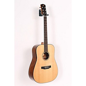 Bedell-Heritage-HGD-18-G-Dreadnought-Acoustic-Guitar-Gloss-Natural-888365065267