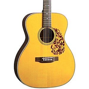 Blueridge-BR-163A-Adirondack-Top-Craftsman-Series-000-Acoustic-Guitar-Natural