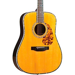 Blueridge-BR-180A-Adirondack-Top-Craftsman-Series-Dreadnought-Acoustic-Guitar-Natural