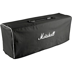 Marshall-Valvestate-VS-Amp-Head-Cover-Standard