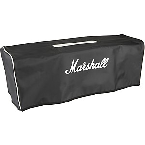Marshall-BC53-Amp-Cover-for-1987X-Special-Edition-Amp-Standard
