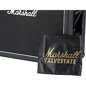 Marshall-BC808-Amp-Cover-for-8080-VS100R-and-VS230R-Standard