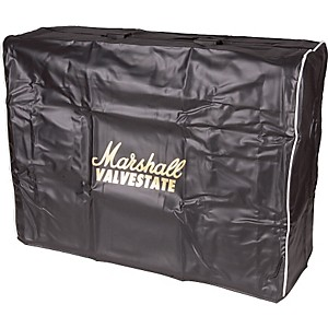 Marshall-BC824-Amp-Cover-for-Valvestate-VS265R-Standard