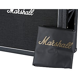 Marshall-COVR-00017-Amp-Cover-for-8040-and-VS65R-Standard