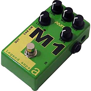 AMT-Electronics-Legend-Amps-Series-M1-Distortion-Guitar-Effects-Pedal-Standard