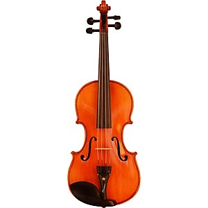 Bazzini-Special-Violin-Outfit-4-4