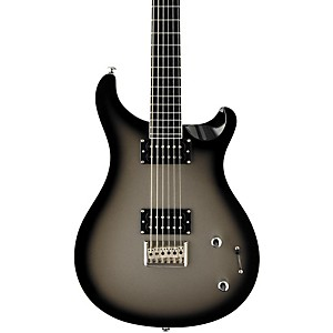 PRS-SE-Mike-Mushok-Baritone-Electric-Guitar-Silverburst