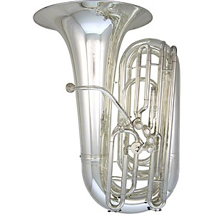 Kanstul-90-S-Side-Action-Series-5-Valve-4-4-CC-Tuba-90-S-Lacquer