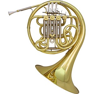Kanstul-335-Geyer-Series-Double-Horn-335