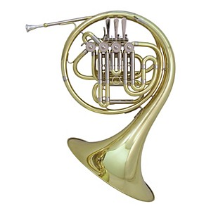 Kanstul-325-Series-Compensating-Double-Horn-325