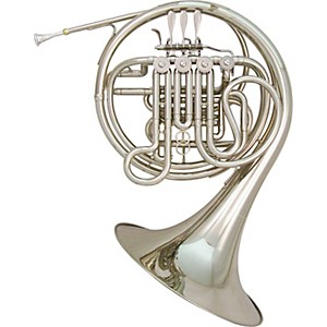 Kanstul-330-Series-Double-Horn-330