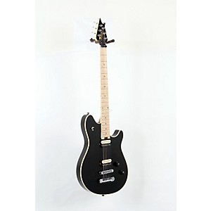 EVH-Wolfgang-Special-Hardtail-Electric-Guitar-Black-888365164847