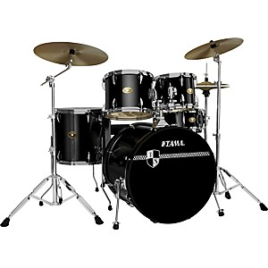 Tama-Imperialstar-5-Piece-Drum-Set-with-Cymbals-Standard