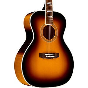 Guild-F-47M-Grand-Orchestra-Acoustic-Guitar-Antique-Burst