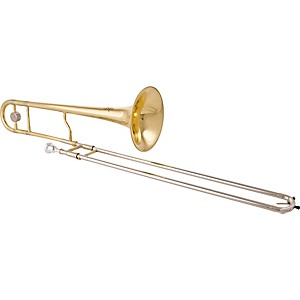 Schilke-ST30-Custom-Series-Small-Bore-Trombone-ST30-RN-Rose-Brass-Bell-Nickel-Outer-Handslide