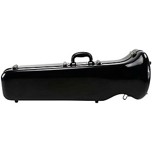 J--Winter-CE-178-JW-Eastman-Series-Fiberglass-Bass-Trombone-Case-CE-178-B-Black