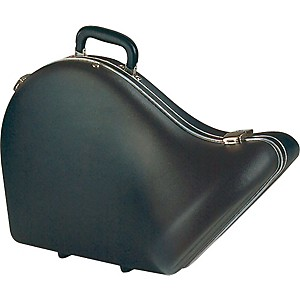 J--Winter-JW-2081-ABS-Series-Fixed-Bell-French-Horn-Case-Standard