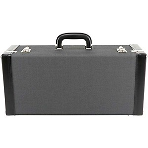 J--Winter-JW-775-Deluxe-Wood-Double-Trumpet-Case-Standard