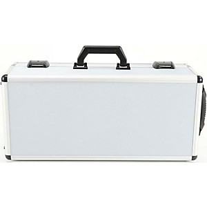 J--Winter-JW275-Aluminum-Double-Trumpet-Case-Standard