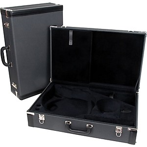 J--Winter-JW-784-Wood-Attache-Series-Detachable-Bell-French-Horn-Case-Standard