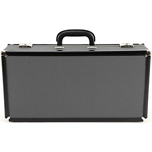 J--Winter-JW-470-Wood-Trumpet-Case-Standard