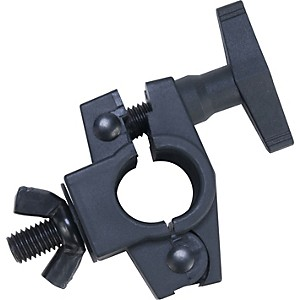 American-DJ-Mini-O-Clamp-Standard