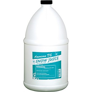 American-DJ-Snow-Juice---Gallon-Standard