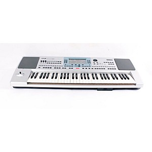 Korg-PA50SD-61-Key-Professional-Arranger-with-2-Way-Speakers-and-SD-Card-888365063782