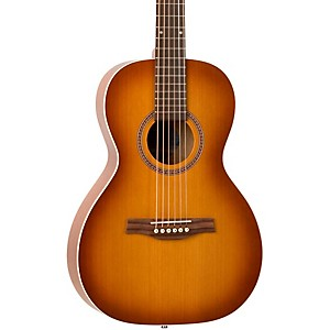 Seagull-Entourage-Grand-Parlor-Acoustic-Electric-Parlor-Guitar-Rustic