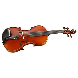 Karl-Willhelm-Model-64-Violin-4-4-size