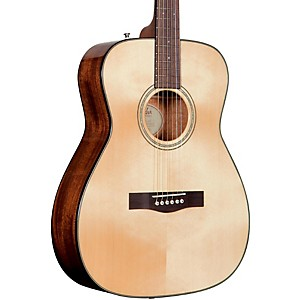 Fender-CF-140S-Folk-Acoustic-Guitar-Natural
