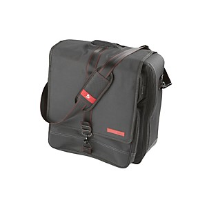 GigSkinz-Mixer-Utility-Bag-Large