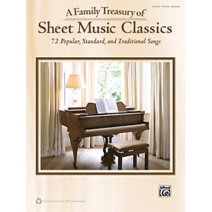 Alfred-Family-Treasury-of-Sheet-Music-Classics-Book-Standard