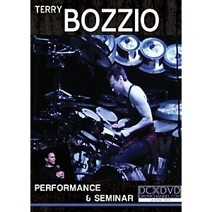 The-Drum-Channel-Terry-Bozzio---Performance---Seminar-2-DVDs-Standard