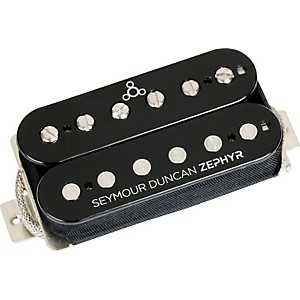 Seymour-Duncan-ZS-1b-Zephyr-Silver-Bridge-Humbucker-Pickup-Black