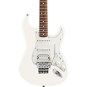 Fender-Standard-Stratocaster-HSS-with-Floyd-Rose-Electric-Guitar-Arctic-White-Rosewood-Fretboard