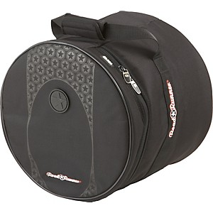 Road-Runner-Touring-Drum-Bag-Black-10x12