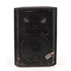 Behringer-EUROLIVE-VP1220D-Active-550-Watt-12--Speaker-888365103808