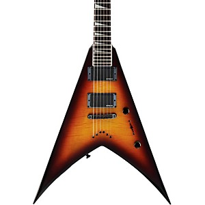 Jackson-KVXT-King-V-X-Series-Electric-Guitar-Burnt-Cherry-Sunburst