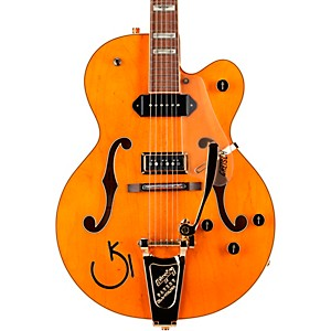 Gretsch-Guitars-G6120-Eddie-Cochran-Hollowbody-Electric-Guitar-Western-Maple-Stain