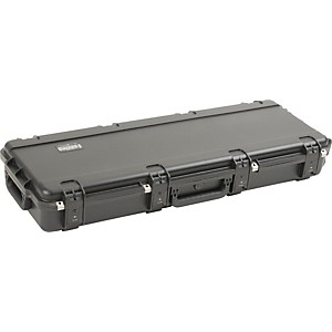 SKB-Injection-Molded-PRS-Style-ATA-Guitar-Flight-Case-Standard