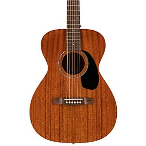 Guild-GAD-Series-M-120-Acoustic-Guitar-Natural
